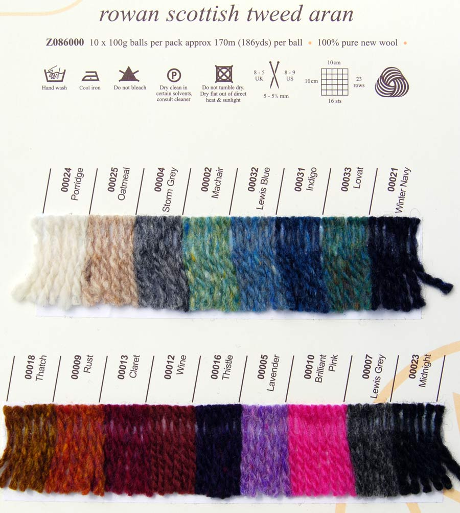 Rowan Knitting Books : Rowan knitting books yarns ryc sirdar sublime