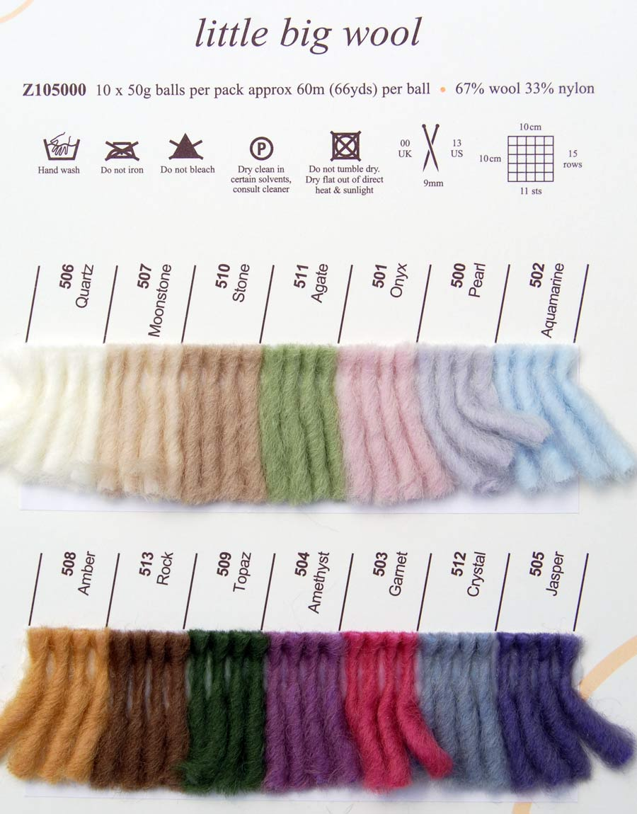 Knitting Patterns For Rowan Big Wool : Rowan Little Big Wool - Rowan Yarns RYC Sirdar Sublime English Yarns knitting...