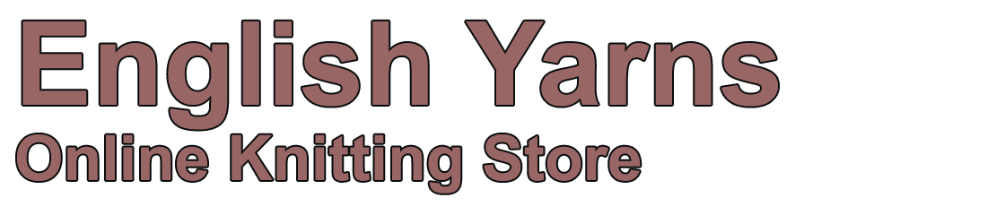 English Yarns Home