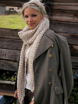 Kim Hargreaves Cherished Knitting Patterns Rowan English