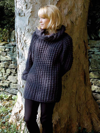 Kim Hargreaves Precious Rowan English Yarns Online Store