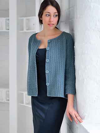 Kim Hargreaves Enchanted Knitting Patterns Rowan English Yarns Online Store