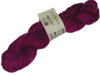 Click to see Rowan Alpaca Colour