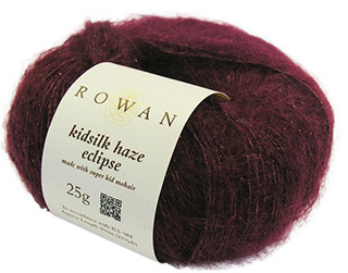 Click to see Rowan Kidsilk Haze Eclipse