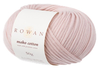 Click to see Rowan Mako Cotton