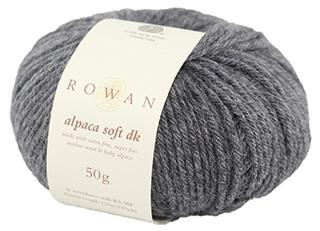 Rowan Speciality Yarns - Rowan Yarns RYC Sirdar Sublime ...