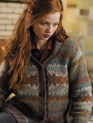 Rowan Yarns Knitting Magazine 46 English Yarns Online Store