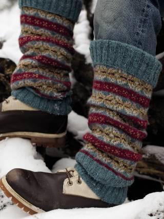 Nordic Knits From Rowan Yarns English Yarns Online Store