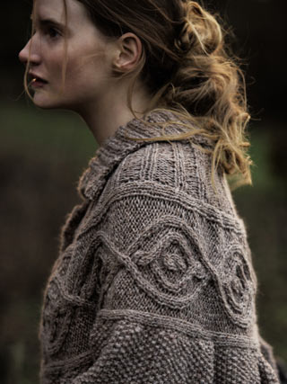 Purelife Autumn from Rowan Yarns English Yarns Online Store