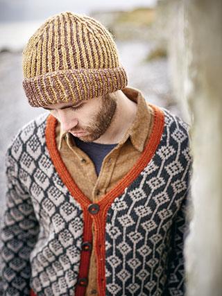 Rowan Yarns Knitting And Crochet Magazine 60 Autumn Winter
