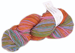 Click to see Rowan Colourscape Chunky