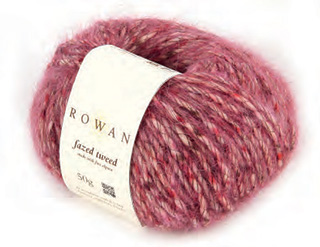 Click to see Rowan Fazed Tweed
