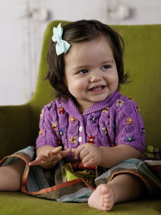 Little Rowan From Rowan Yarns Zb111 English Yarns Online