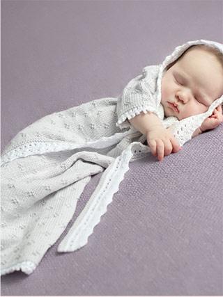Little Rowan Cherish From Rowan Yarns Summerlite 4ply