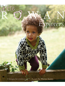 Click to see the new Rowan Collection