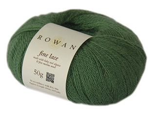Click to see Rowan Fine Lace