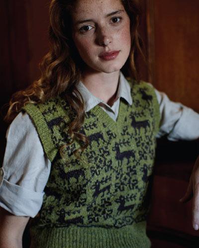 C P U Enterprises - Dianne's Knitting Yarns. Discount Yarn