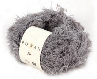 Click to see Rowan Fur