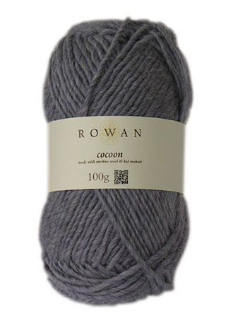 Click to see Rowan Cocoon