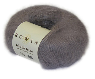 Click to see Rowan Kidsilk Haze