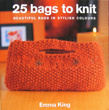 Knitting Information, Tips, and How-Tos - Knitter's Review