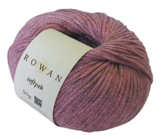 Rowan Softyak DK - Rowan Yarns RYC Sirdar Sublime English Yarns ...