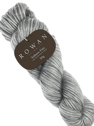 Click to see Rowan Selects Sultano Fine