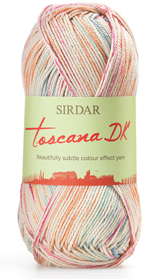 Sirdar Toscana Dk Rowan Yarns Ryc Sirdar Sublime English