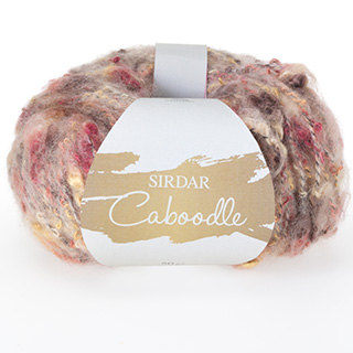Click to see Sirdar Caboodle