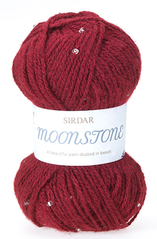 Click to see Sirdar Moonstone