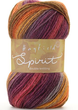 Sirdar Hayfield Spirit Dk Rowan Yarns Ryc Sirdar Sublime