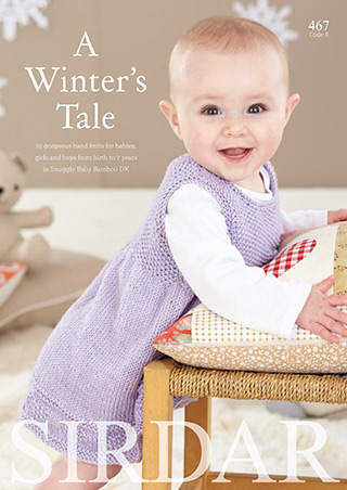 Sirdar Baby Patterns Online Sewing Patterns For Baby