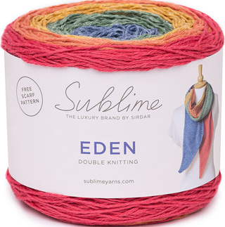 Click to see Sublime Eden