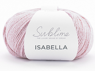 Click to see Sublime Isabella